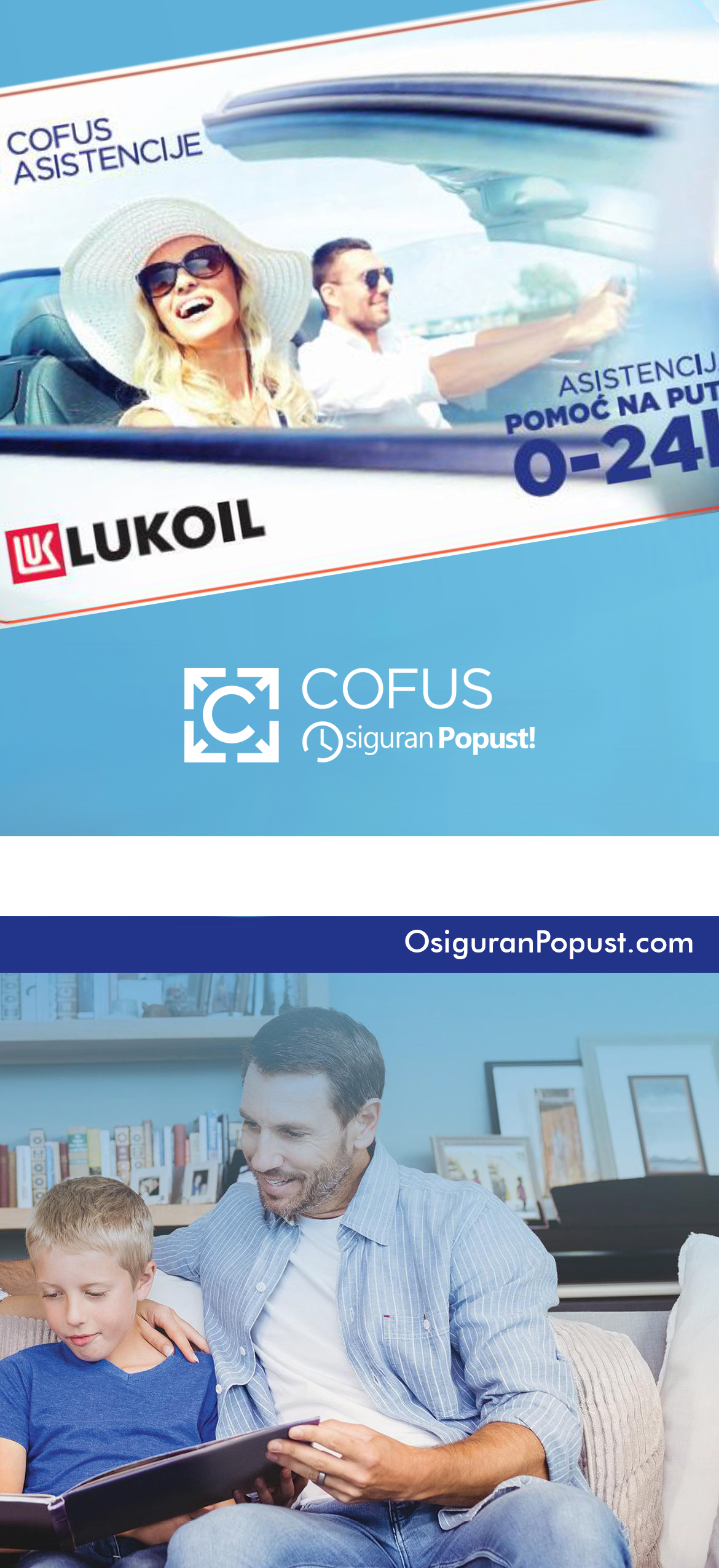 brosura-cofus-osiguran-popust-kartica