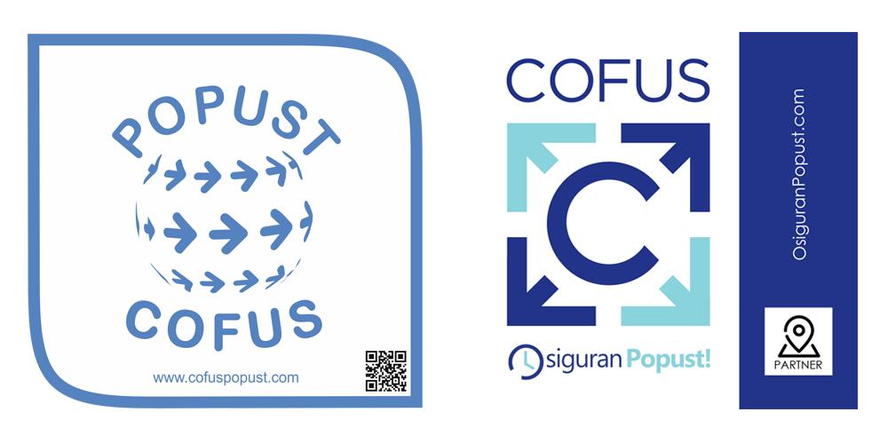 nalepnica-cofus-popust